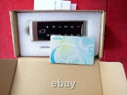 Access Control KIT Havy Dutty Electric Door Lock Magnetic Access ID Card Pas USA