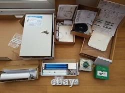 Complete Salto Door Access Control Kit