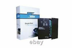 Dormakaba (Keyscan) CA150 SINGLE DOOR POE EQUIPPED Access Control system