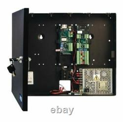 HID ACW2-XN Access Control AC Network 2 Door Controller