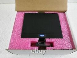 HID ESH400-K Single Door Access Control System