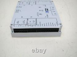 HID VertX 72000AEP0N0 Networkable Door Access Controller Used Free Shipping