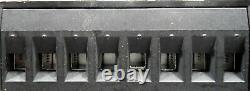 HID VertX V2000 Door Access Controller 72000AEP0N0 90-Day Warranty