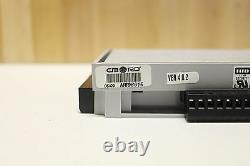 HID VertX V300 Door Access Control Input Monitor Interface CBORD V300