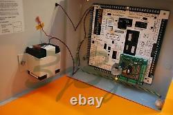 Honeywell Northern Computers N-1000-IV 4-Door Access Controller NEW