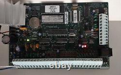 Kantech KT-300/128K 2 DOOR access control controller board
