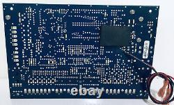 Kantech KT-300/128K 2 Door Access Control Controller- Board Only