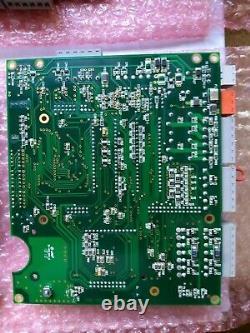 Keri PXL-500P Door Access Controller V8.6.09 NEW