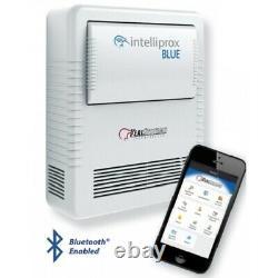 Keri Systems IP-BLUE-3R-KIT Single door access controller kit
