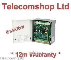 NEW Bewator Siemens Vanderbilt Granta 4010 CNPi Cotag 2 Door Access Controller