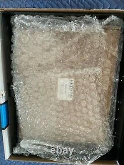 NEW Dormakaba Keyscan 8 READER / DOOR access control UNIT CA8500 CA8500B