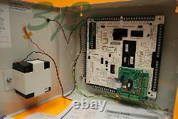 NEW Honeywell Northern Computers N-1000-IV-X 4-Door Access Control Panel
