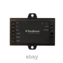 Neptune Wireless Keypad & Single Door Access Control Kit- Free Post