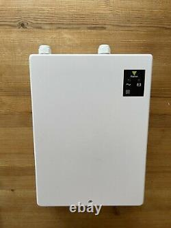 Paxton 682-531 Net2 plus 1 door controller Access Control 12V 2A Plastic cabinet