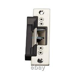 ProxCard II 1326 2 Door Entry Access Control Systems ANSI Strike Lock 220V Power
