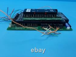 Rosslare MD-D04 4 Door Expansion Board For Ac-425 Access Control