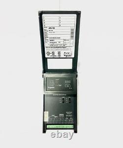 Schneider Electric AC-1A Door Access Control