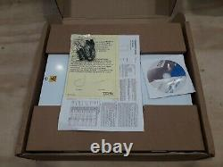 TSDi Access Door controler 5002-3042