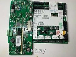 UTC GE M2000 PXNPLUS 4-Door Access Control M2PBMPP MICRO BOARD ONLY