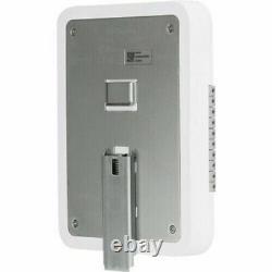 Ubiquiti UniFi Access Hub UA-Hub Door Access Control System