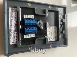 Vanderbilt Actpro 1520e door access control panels, With Proximity Reader