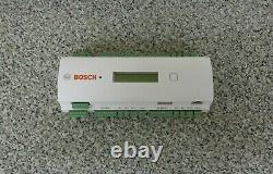 Bosch Apc-amc2-4wcf 4 Wiegand Carte Accès Contrôleur De Porte Modulaire Utilisé
