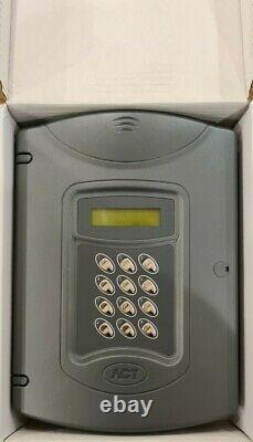 Contrôleur De Porte Actpro 4000 Access Control 2 Avec Port Ip