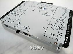 Hid Vertx V2000 Contrôleur D'accès À La Porte 72000aep0n0 Garantie De 90 Jours