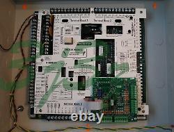 Honeywell Northern Computers N-1000-iv 4-door Access Controller Nouveau