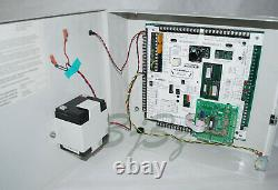 Honeywell Northern Computers N-1000-iv Panneau De Contrôle D'accès 4 Portes