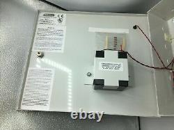 Honeywell Northern Computers N-1000-iv-x 4-door Access Control Panel (pas De Clés)