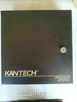 Kantech Kt-300/128kb Contrôle D'accès - Contrôleur De Porte