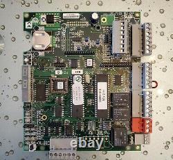 Keri Systems Pxl-500p Tiger Door Access Control Avec Boîtier Pxl-500-p Nouveau