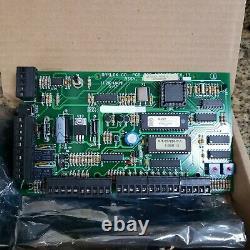 Nouveau Dans La Boîte DCD Millennium Kit Access Door Controller Board