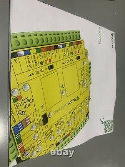 Paxton 682-493 Net2 Plus Control Unit Door Controller Access Bnib