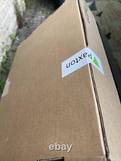 Paxton 682-531 Net2 Plus 1 Contrôleur De Porte Contrôle D'accès 12v 2a Armoire En Plastique