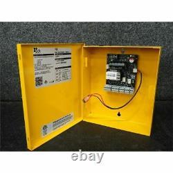 Pdk 1de Prodatakey Contrôleur De Panneau De Contrôle D'accès À Une Porte 12-24v Ac/dc