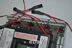 Radionics Readykey K2100 K1100 Unité De Contrôle D'accès À La Carte 4 Contrôleur De Porte