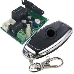 Uhppote Contrôle D'accès Porte De Sortie 600lbs Force Electromagnétique Lock & Kit