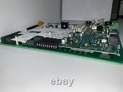 Utc Ge M2000 Pxnplus Contrôle D'accès 4 Portes M2pbmpp Micro Office Seulement